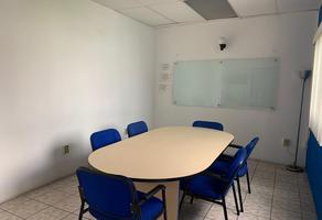 Foto de oficina en renta en 12 de diciembre , chapalita sur, zapopan, jalisco, 0 No. 01