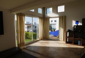 Foto de casa en renta en 12 de diciembre , contadero, cuajimalpa de morelos, df / cdmx, 17884786 No. 01