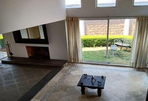Foto de casa en renta en 12 de diciembre , cuajimalpa, cuajimalpa de morelos, df / cdmx, 0 No. 01