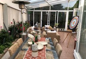 Foto de casa en condominio en venta en 12 de diciembre , delegación política cuajimalpa de morelos, cuajimalpa de morelos, df / cdmx, 10465959 No. 03
