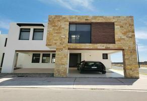 Foto de casa en venta en  , 12 de diciembre, irapuato, guanajuato, 0 No. 01