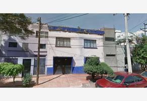 Foto de casa en venta en 12 de dicimbre 0, escandón i sección, miguel hidalgo, df / cdmx, 11431063 No. 01