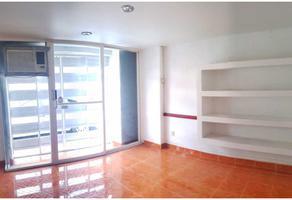 Foto de oficina en venta en  , 12 de noviembre, tuxtla gutiérrez, chiapas, 21696075 No. 01