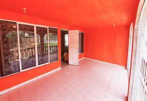 Foto de casa en venta en 12 de octubre 104 , los ángeles, soledad de graciano sánchez, san luis potosí, 0 No. 01