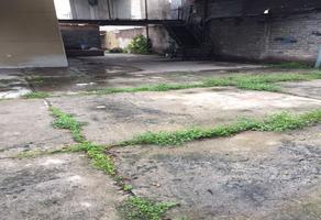 Foto de terreno habitacional en venta en 12 de octubre 12, huichapan, xochimilco, df / cdmx, 0 No. 01