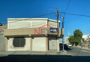 Foto de local en renta en 12 de octubre 299, balderrama, hermosillo, sonora, 0 No. 01