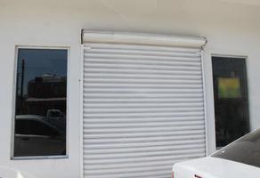 Foto de local en renta en 12 de octubre , balderrama, hermosillo, sonora, 0 No. 01