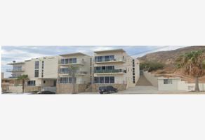 Foto de departamento en venta en 12 de octubre lote a, cabo san lucas centro, los cabos, baja california sur, 0 No. 01