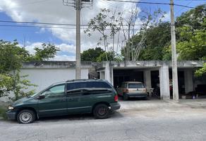 Foto de casa en venta en 12 , itzimna, mérida, yucatán, 0 No. 01