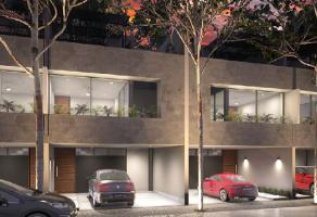 Foto de casa en condominio en venta en 12 , montebello, mérida, yucatán, 8744535 No. 01