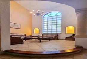 Foto de casa en renta en 12 , montecristo, mérida, yucatán, 14770781 No. 01