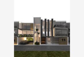 Foto de casa en venta en 12 norte 22, jesús tlatempa, san pedro cholula, puebla, 0 No. 01