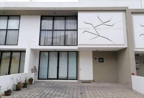 Foto de casa en venta en 12 norte 2202, jesús tlatempa, san pedro cholula, puebla, 0 No. 01