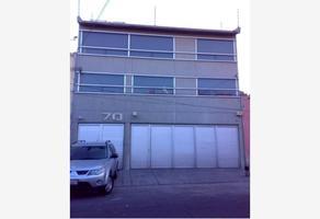 Foto de oficina en venta en 12 octubre 0, escandón i sección, miguel hidalgo, df / cdmx, 9811782 No. 01
