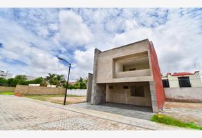 Foto de casa en venta en 12 oriente 0, el barreal, san andrés cholula, puebla, 0 No. 01