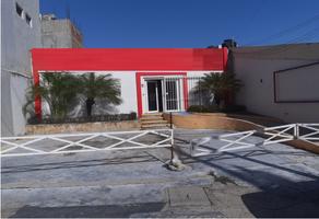 Foto de oficina en renta en 12 poniente norte , el magueyito, tuxtla gutiérrez, chiapas, 17948035 No. 01