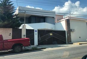 Foto de casa en venta en 12 poniente norte , el mirador, tuxtla gutiérrez, chiapas, 0 No. 01