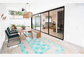 Foto de casa en venta en 12 sur 32, la veleta, tulum, quintana roo, 0 No. 01