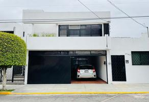 Foto de casa en venta en 12 sur , anzures, puebla, puebla, 0 No. 01