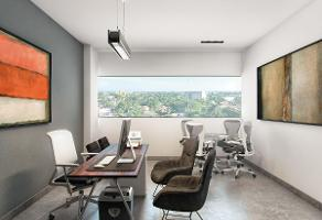 Foto de oficina en renta en 12 , temozon norte, mérida, yucatán, 0 No. 03