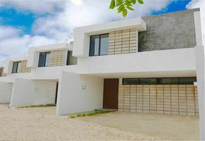 Foto de casa en venta en 120 , villas del sur, mérida, yucatán, 0 No. 01