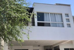 Foto de casa en venta en Valle de Cumbres, García, Nuevo León, 20380501,  no 01
