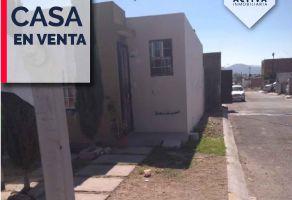 Foto de casa en venta en La Azucena, El Salto, Jalisco, 14900110,  no 01
