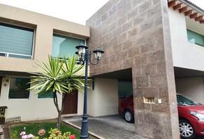 Foto de casa en venta en 123 54, club de golf los encinos, lerma, méxico, 0 No. 01