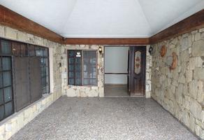 Foto de casa en venta en 123 , apodaca centro, apodaca, nuevo león, 0 No. 01