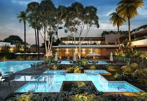 Foto de terreno habitacional en venta en 123 , dzidzilché, mérida, yucatán, 0 No. 01