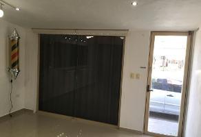 Foto de casa en venta en 123 , la hacienda, mérida, yucatán, 14356258 No. 01