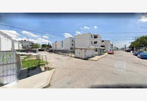 Foto de departamento en venta en 123 oriente 1122, infonavit fuentes de san bartolo, puebla, puebla, 19207830 No. 01