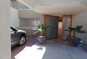 Foto de casa en renta en 123 , quintas del marqués, querétaro, querétaro, 0 No. 01