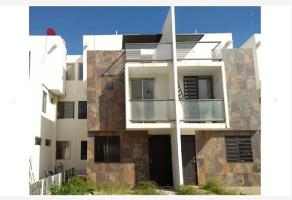 Foto de casa en venta en 123123 123123, ciudad del carmen (ciudad del carmen), carmen, campeche, 0 No. 01