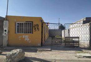 Foto de casa en venta en * 1234, zaragoza sur, torreón, coahuila de zaragoza, 0 No. 01