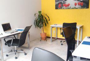 Foto de oficina en renta en Jardines Universidad, Zapopan, Jalisco, 15948034,  no 01