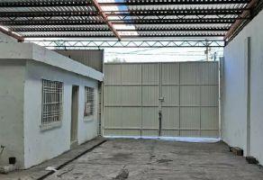 Foto de bodega en renta en Pro-Hogar, Azcapotzalco, DF / CDMX, 18738469,  no 01