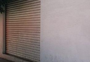 Foto de local en renta en San Diego Ocoyoacac, Miguel Hidalgo, DF / CDMX, 19308642,  no 01