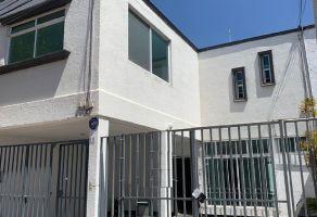 Foto de casa en renta en Cimatario, Querétaro, Querétaro, 19595832,  no 01