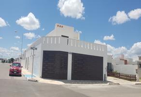 Foto de casa en venta en 126 , los héroes, mérida, yucatán, 16727308 No. 01