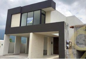 Foto de casa en venta en Huajuquito O los Cavazos, Santiago, Nuevo León, 13012986,  no 01