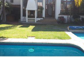 Foto de casa en venta en Ciudad Bugambilia, Zapopan, Jalisco, 6594020,  no 01