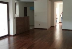 Foto de departamento en venta en San Martinito, San Andrés Cholula, Puebla, 6892114,  no 01