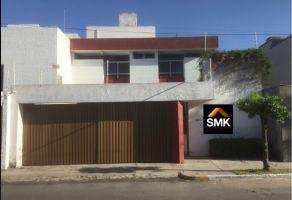 Foto de casa en venta en Villa Universitaria, Zapopan, Jalisco, 11596396,  no 01