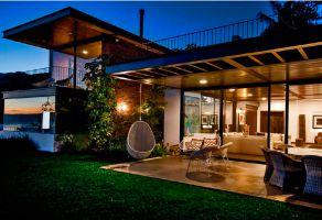 Foto de casa en venta en Chapala Centro, Chapala, Jalisco, 15222599,  no 01