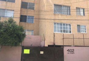 Foto de departamento en venta en Real Providencia, León, Guanajuato, 20449170,  no 01