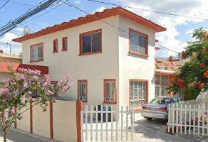 Foto de oficina en renta en Altavista, Monterrey, Nuevo León, 13209516,  no 01