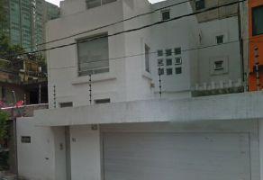 Foto de casa en venta en Lomas del Chamizal, Cuajimalpa de Morelos, DF / CDMX, 13314991,  no 01