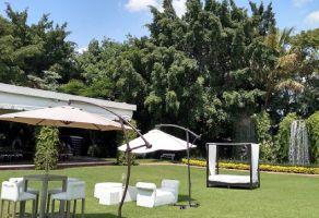 Foto de terreno comercial en venta en Acatlipa Centro, Temixco, Morelos, 17260590,  no 01