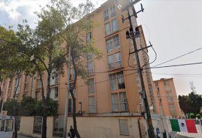 Foto de casa en venta en Angel Zimbron, Azcapotzalco, DF / CDMX, 20635296,  no 01